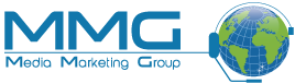 Media Marketing Group